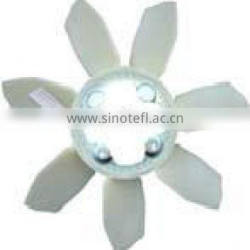 16361-31060 Japanese Car Cooling Fan Blade for Toyota