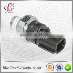 Hot items 5149098AA 5149261AA 05149098AA, pressure sensor