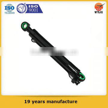 Factory supply quality forklift truck hydraulic cylinder