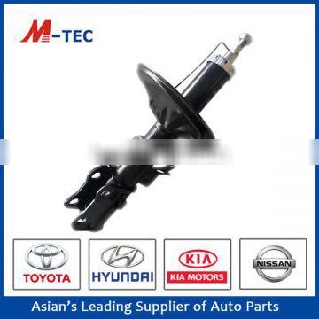 Auto shock absorber prices 48510-19835 for Tercel with high efficiency