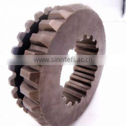 Transmission parts 12JS160T-1701108 second shaft reverse gear sleeve