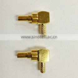 Test connector for special order
