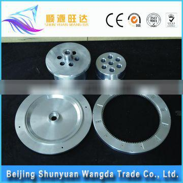 Aluminum Machining Parts and CNC Machining Parts for Machining Parts