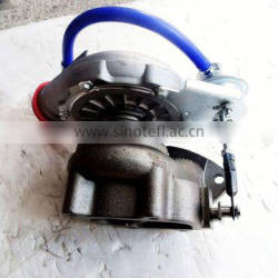 Apply For Engine Turbocharger 4051391 High Qulity Excellent Quality