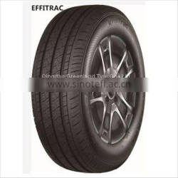 YATONE commercial tyre
