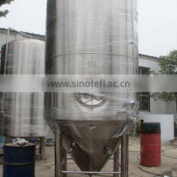 5000L brewing equipment Commercial beer brewery equipment Beer bong for sale