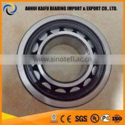 NU 2210 ECPH Bearing sizes 50x90x23 mm Cylindrical roller bearing NU2210ECPH