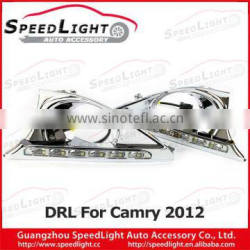 Hottest Special DRL For Carmry Car Accessories