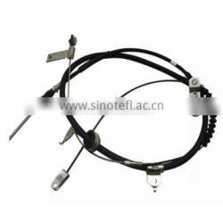 46420-35620 brake cable for Hilux
