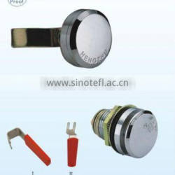 cam lock MS-A-172-1