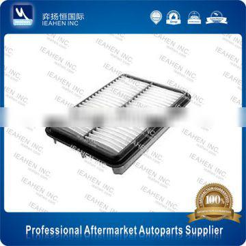 Replacement Parts Auto Engine Air Filter OE 17801-08010 For Runner/Hilux/Previa Models After-market