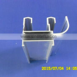 Door & Window application and T3-T8 temper aluminum profile