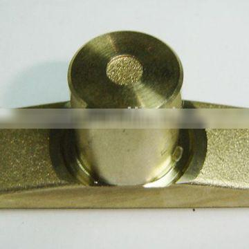 Brass Mould Sliders