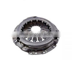 clutch pressure plate and cover assembly for GRJ120 with oem:31210-60280