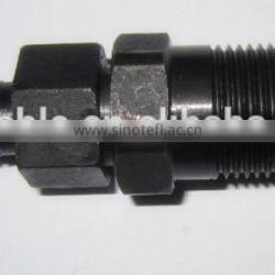 093500-2600 fuel injector DN0PD4 DNOPD4