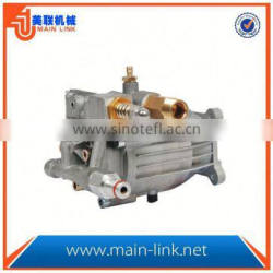 Direct Water Pump