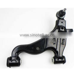A-arm Control Arm Lower Arm Right 48068-0K010 480680K010 For HILUX 2x2 KUN15 0408-1204