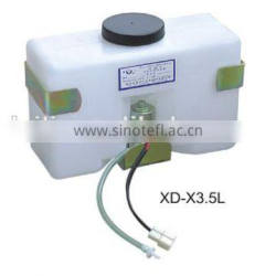 XD-X3.5L parts washer