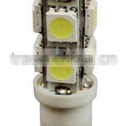 T10 9SMD 5050 auto led dashboard light