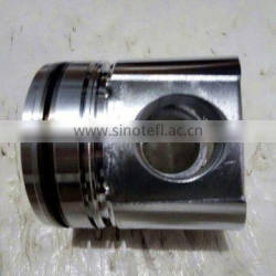 Apply For Truck Piston Compressor High quality Excellent Quality