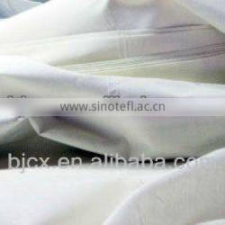 hot sale polyester clothing textiles and fabrics