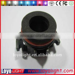 hid base ( accessories)