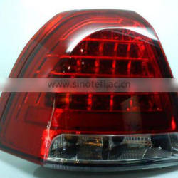 CHEVROLET CAPRESS LED tail light (ISO9001&TS16949)