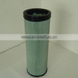 newfil truck filter 3222-1881-92 142-1403 4466268 600-185-6100S 1526974 600-185-6120