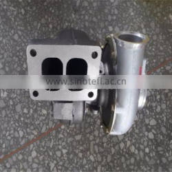 1144003900 electric turbocharger with good quality