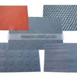 natural rubber sheet/smoke rubber sheets