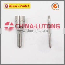 buy russian nozzles DLLA143PN325 from China the best manufacturer