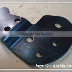 oem precision sheet metal cutting and bending service