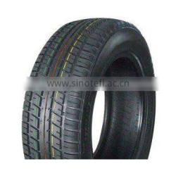 car tyre tire