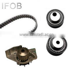 IFOB Car Engine Timing Belt Kit For Citroen C8 DW10ATED4 VKMA03248