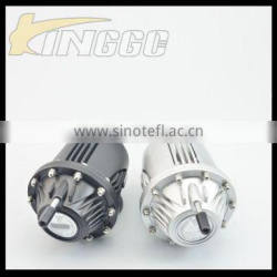 2015 New Style Universal Turbo Blow Off Valves