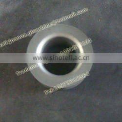 YG6 tungsten carbide drawing dies nibs for wires