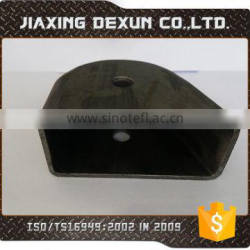 2016 new OME precision metal stamping part