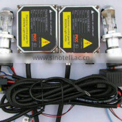 Bi-Xenon HID Kit / hid fog light for all auto